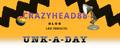 Thumbnail for version as of 21:29, September 27, 2011