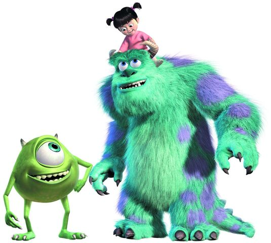 File:Mike Sully and Boo.jpg