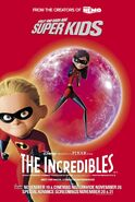 Incredibles ver26 xlg
