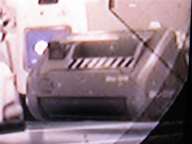 File:WALL-E gtb1.jpg