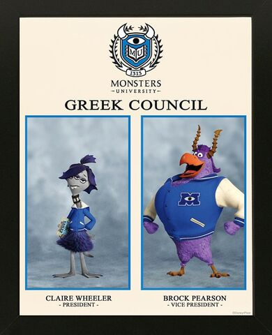 File:Greek Council.jpg