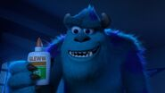 Monsters-University-Sulley