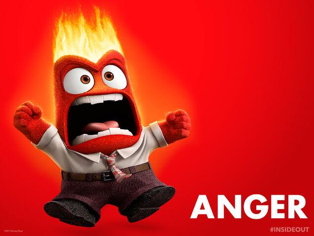 File:Io Anger standard2.jpg