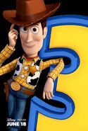 Woody TS3 2