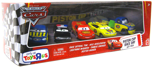 File:Ror-piston-cup-race-day-gift-pack.jpg