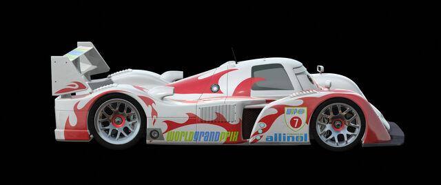 File:Cars-2-Concept-Art-75.jpg