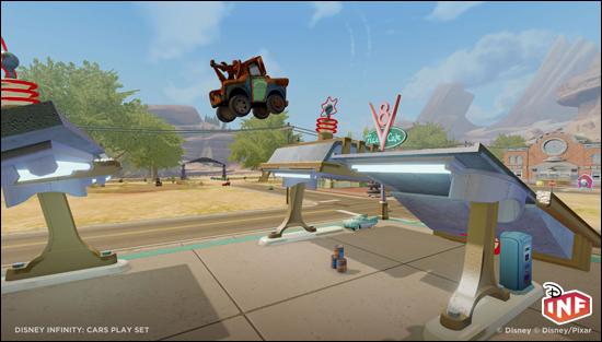 File:Disney infinity cars play set screenshots 04.jpg