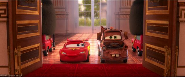 File:Cars2-disneyscreencaps.com-10896.jpg
