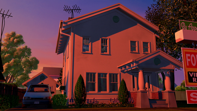 File:Andy's first house.png