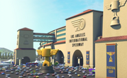 290px-Los angeles international speedway