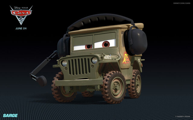 File:Cars-2-sarge.jpg