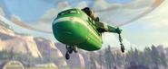 Planes-Fire-&-Rescue-8
