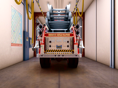 File:Rescue Squad Mater Plate.png