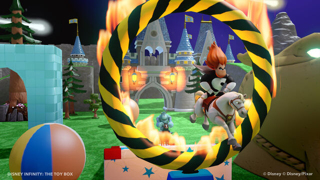 File:Disney infinity toy box screenshot 11 full.jpg