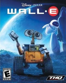 File:WALL-E Coverart.jpg