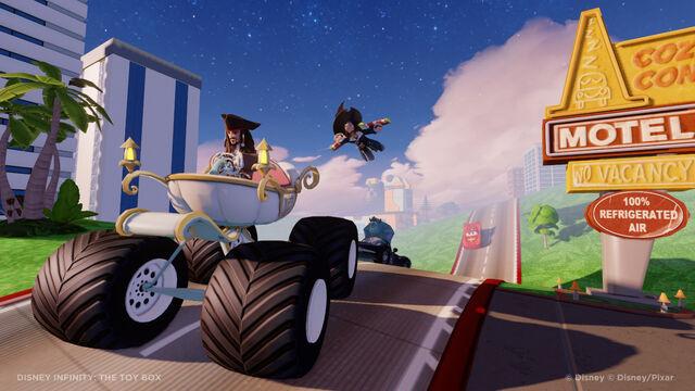 File:Disney infinity toy box screenshot 00 full.jpg