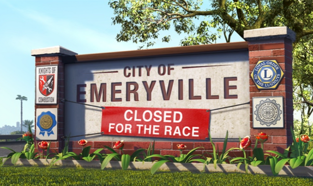 File:Emeryville.png