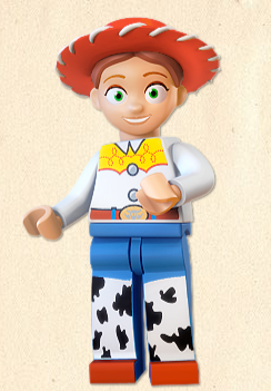 File:Lego Jessie.png