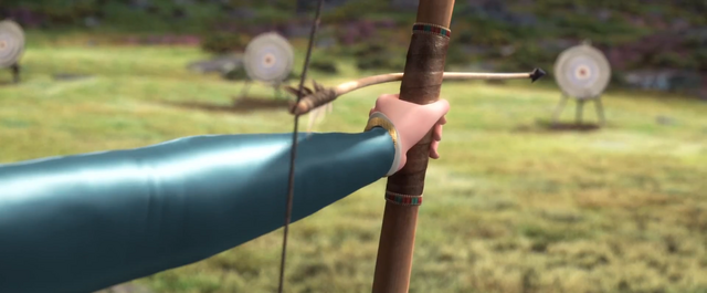 File:DRAMA BULLSEYE FOCUS ARROW EPIC.png