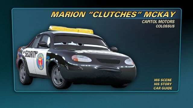 File:MarionClutchesMcKay.jpg