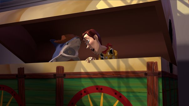 File:Shark-Woody's-Hat.jpg