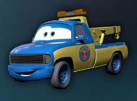 Cars-race-tow-truck-tom