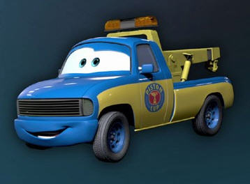 File:Cars-race-tow-truck-tom.jpg