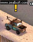 File:Materworldofcars.jpg