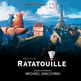ratatouille cast amp crew soundtrack pixar wiki fandom