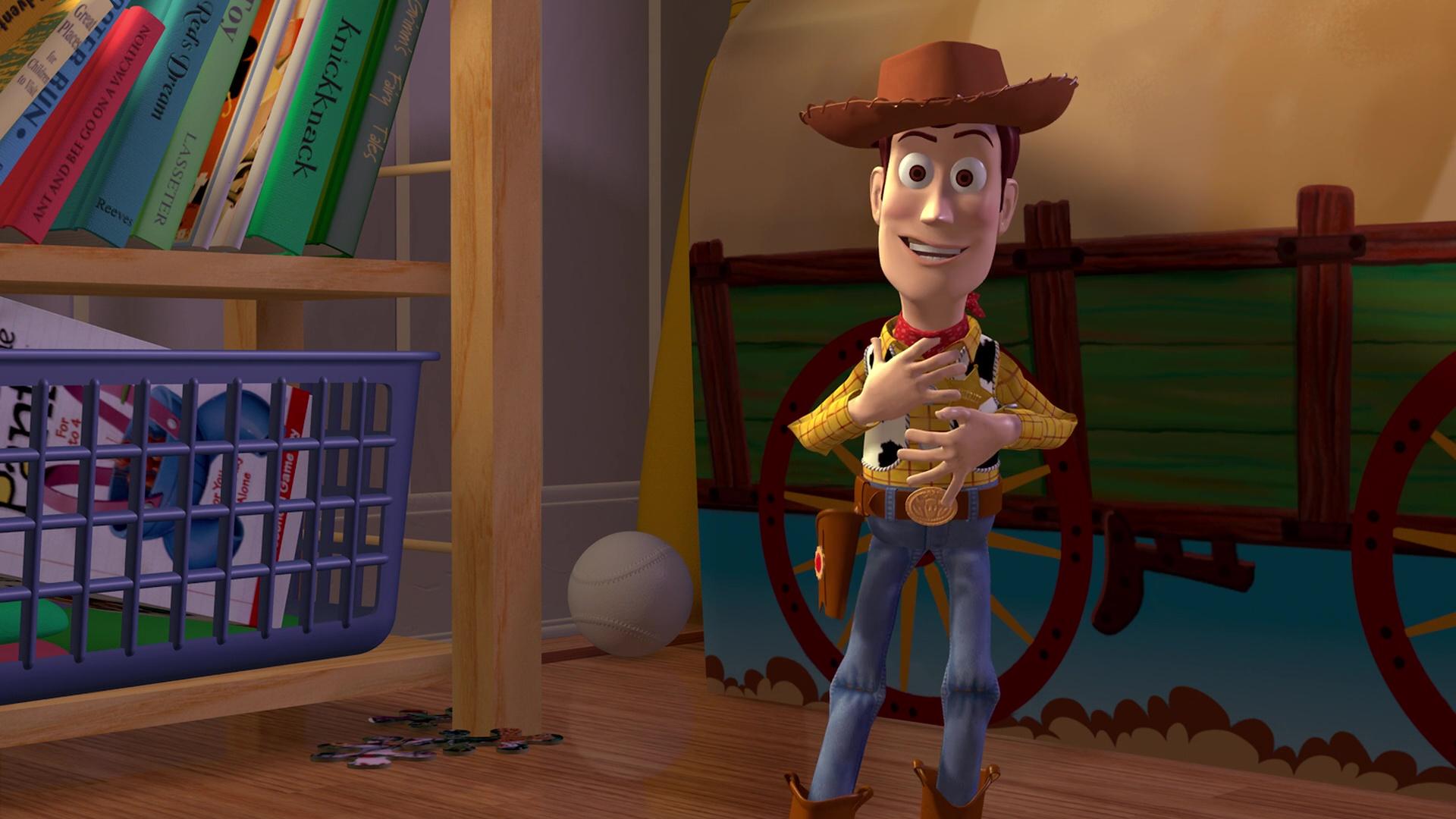 File:Woody 004.jpg