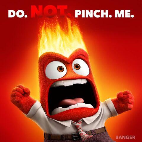 File:Anger-pinch.jpg