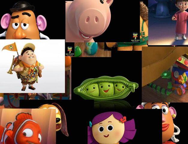 File:My favorite characters.jpeg