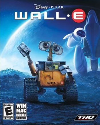 File:Wall-evideogamecoverart.png