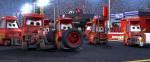 File:Cars-disneyscreencaps.com-643 tn.jpg