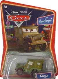 File:Sergent sarge supercharged.jpg