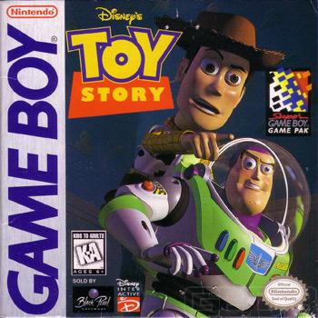 File:Toystorygameboy.jpg