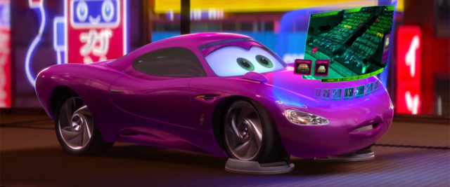 File:Cars 2 holley with screen.png