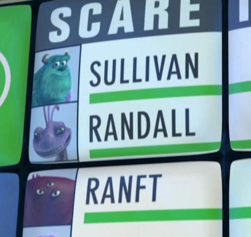 File:Scare Floor Scoreboard mistake.png