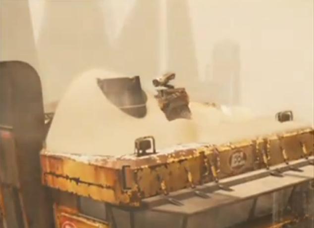 File:WALL-E truck03.jpg