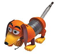 File:Slinky dog.jpg