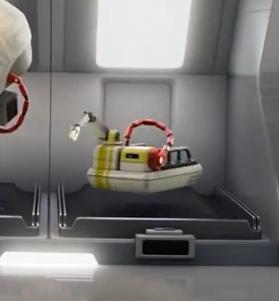 File:WALL-E Smallcartbot3.jpg