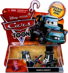 File:Cars-toons-eddie-rockey.jpg