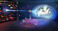 Inside-out-Eggman 10 12 11 002.jpg
