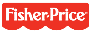 File:300px-Fisher-price-brand svg.png