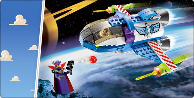 File:SpaceshipLego.jpg