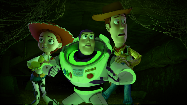 File:Toy-Story-Of-Terror-First-Still.png