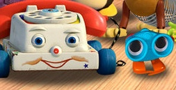 File:Toy Story 3 2010 Lenny and Chatter Telephone.jpg
