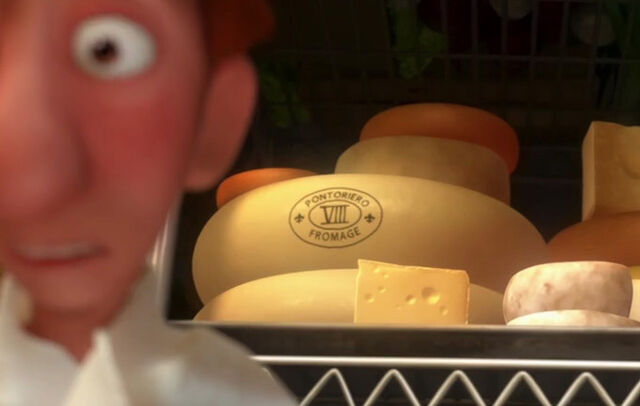File:Ratatouille-Pontoriero fromage.jpg