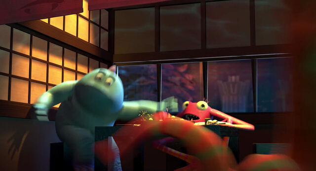 File:Monsters-inc-disneyscreencaps com-3219.jpg
