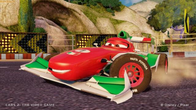 File:Cars 3.jpg